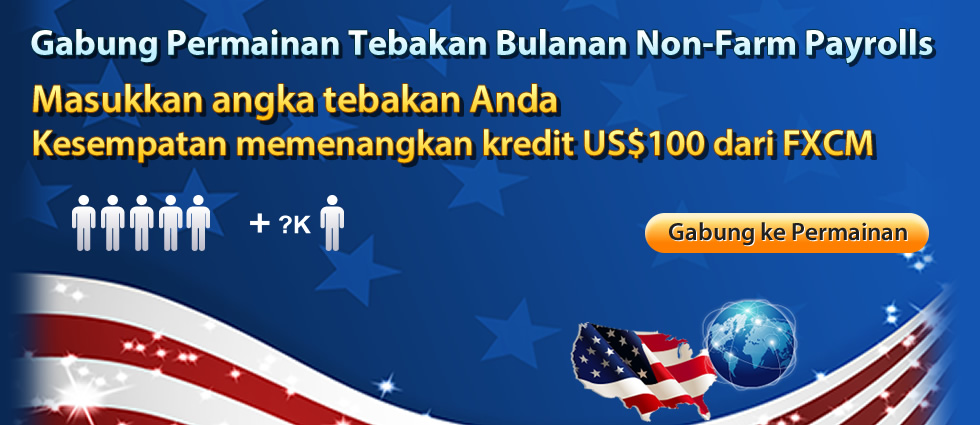 Broker forex indonesia spread rendah