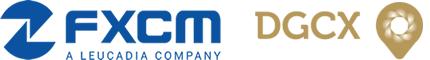 FXCM集團和迪拜黃金與商品交易所簽訂諒解備忘錄 共同合作提供新的外匯產品