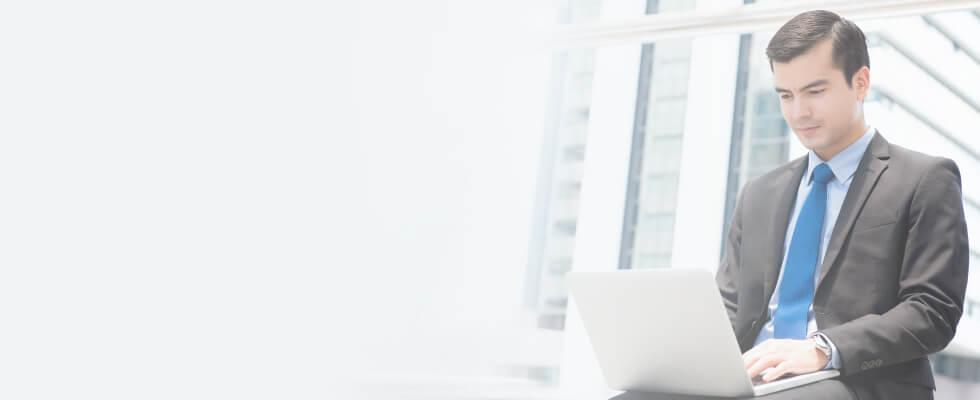 FXCM Pro - Bespoke Solutions