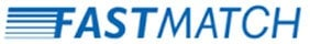 FXCM Pro - Fastmatch logo