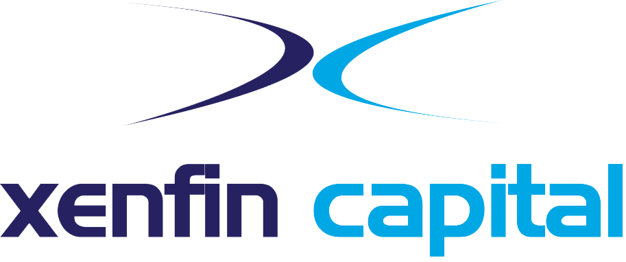 Xenfin Capital