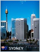 City forex australia pty ltd