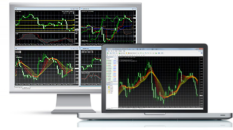 Indian commodity trading demo account