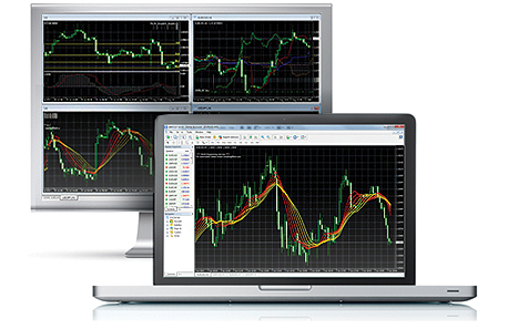 Learn binary options trading free download 2014