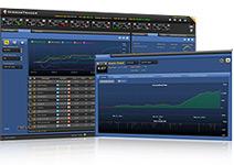 Fxcm trading station strategy builder