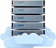 福汇目前免费提供三款交易API∶Java API、FIX API及ForexConnect,每款均直接连接至福汇的交易服务器。 福汇为机构交易者及高频交易者而设的FIX API提供高技术水平。.