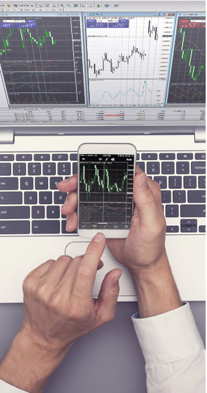 Fxcm trading station custom indicators - FXCM Trading Station Mobile
